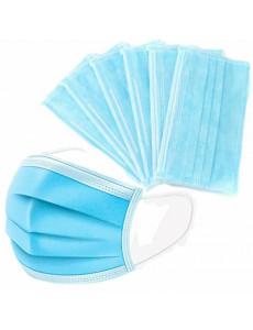 comprar Mascarilla higienica