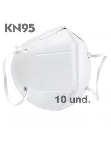 comprar mascarilla KN95