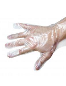 guantes alimentacion