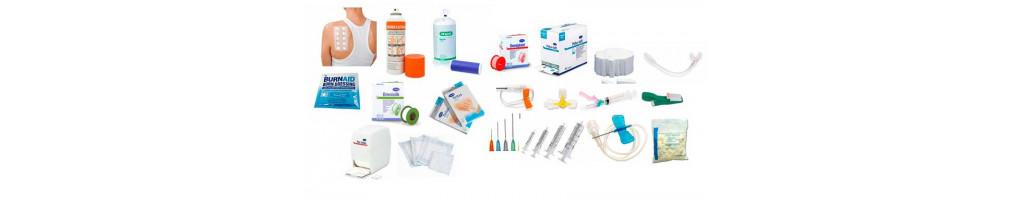 Fungible Sanitario -  Teko Distribuidor