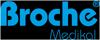 Broche Medical